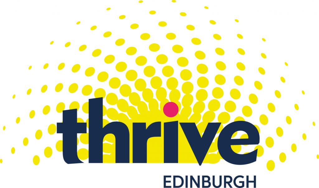 Thrive Edinburgh